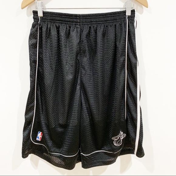 adidas shorts xxl black